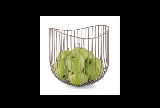 Design fruitschaal Emily Philippi