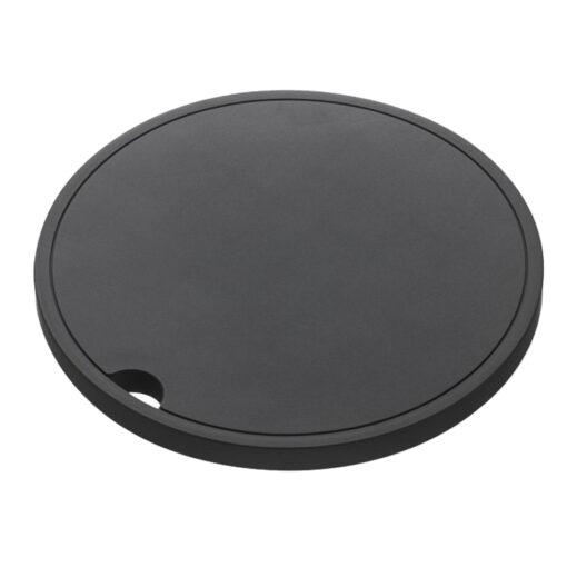 panonderzetter zwart