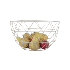 fruitmanden Linea