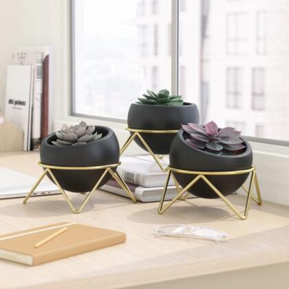 design accessoires