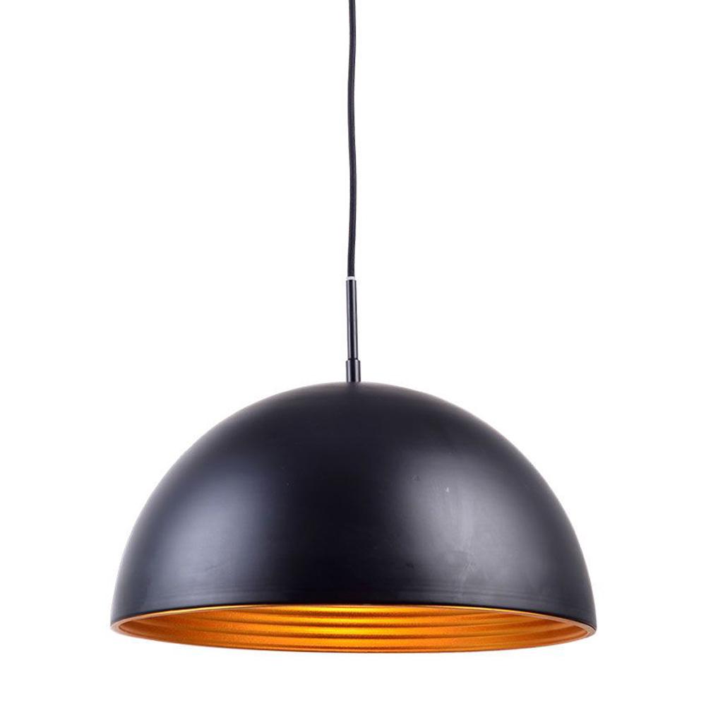 Hanglamp Balin