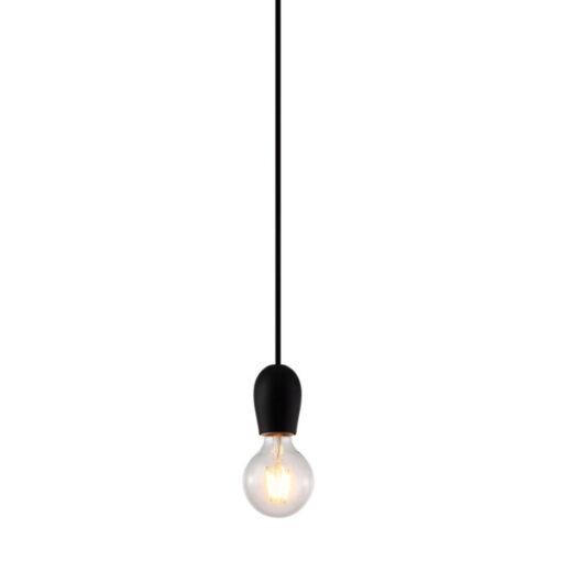 Hanglamp Kobar