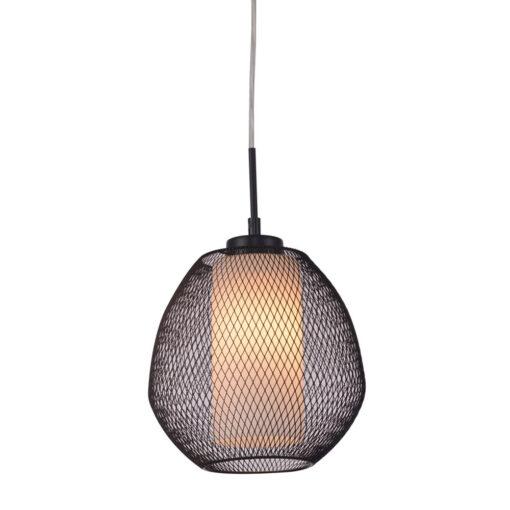 Hanglamp Lunki