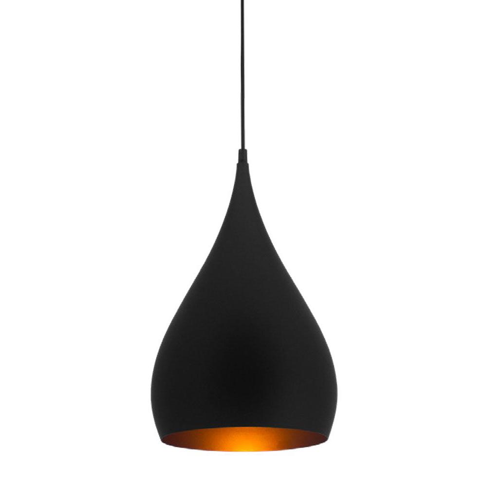 Hanglamp Ronin